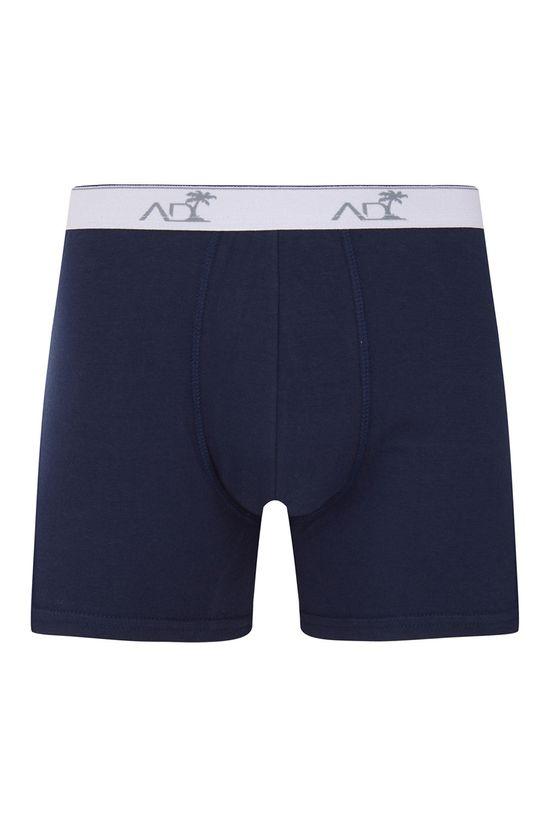Cueca-Boxer-Cotton-Ad-VIII---Marinho---Tamanho-XGG