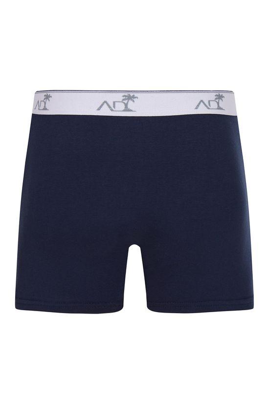 Cueca-Boxer-Cotton-Ad-VIII---Marinho---Tamanho-G