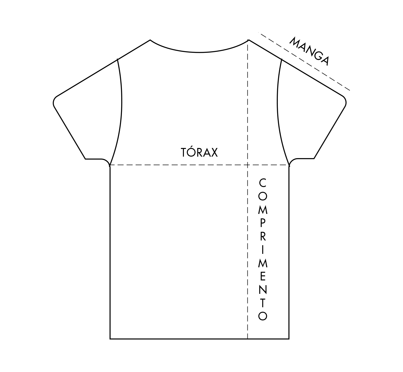 imageCamiseta