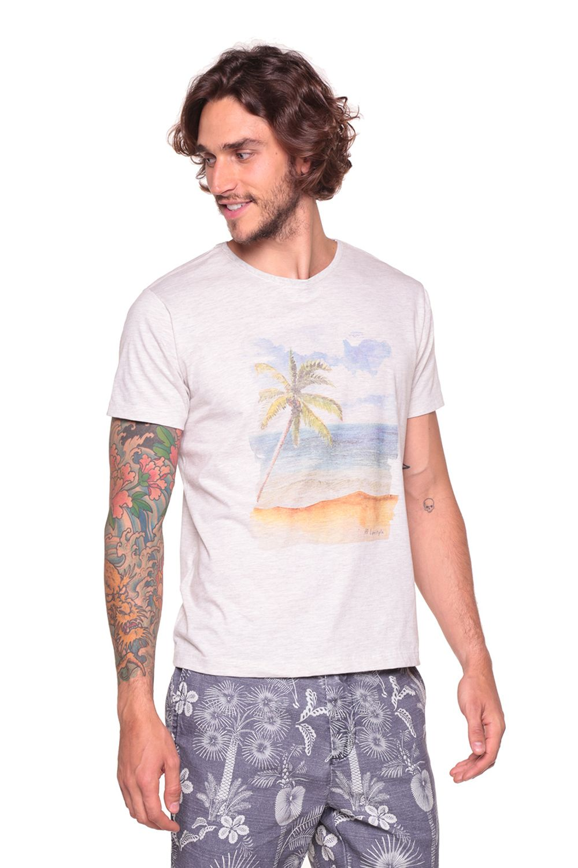Camiseta-Aruba---Off-White---Tamanho-P