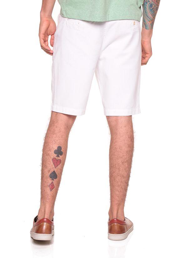 Bermuda-Colour-ForrII---Branco---Tamanho-38