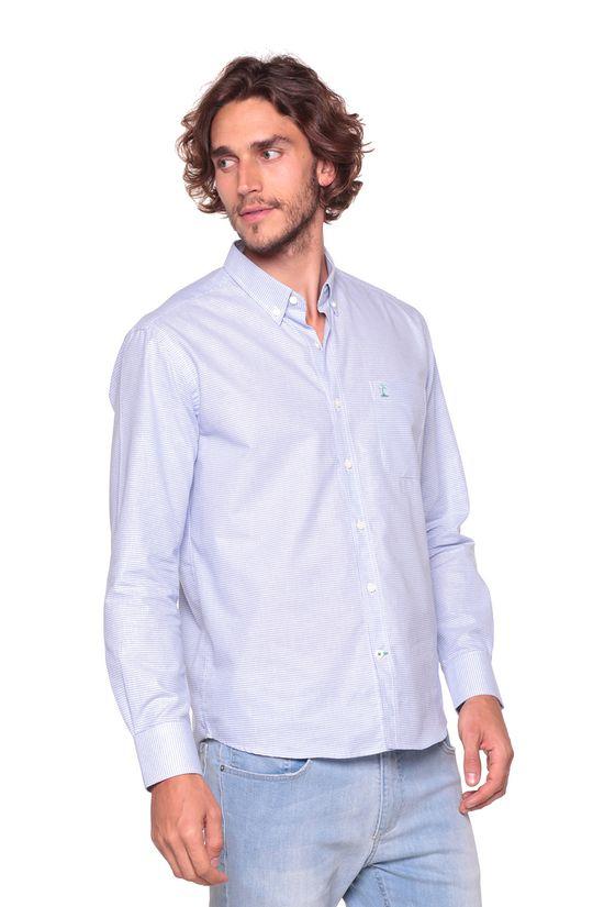 Camisa-Solar---Unico---Tamanho-P