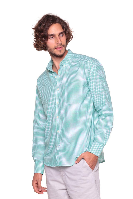 Camisa-Glamis---Unico---Tamanho-P