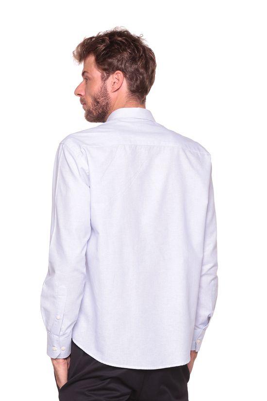 Camisa-Scorpio---Unico---Tamanho-G