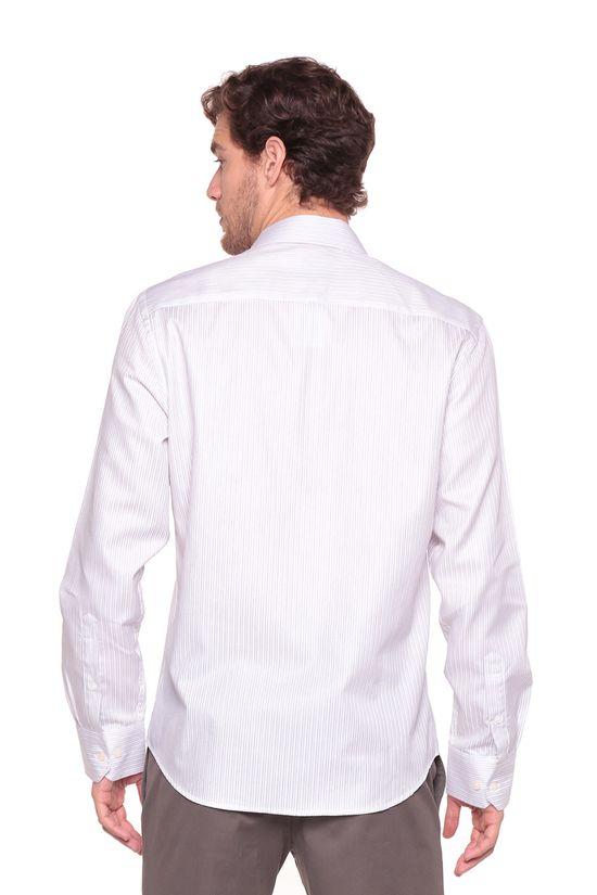 Camisa-CanclIIni-N---Unico---Tamanho-P