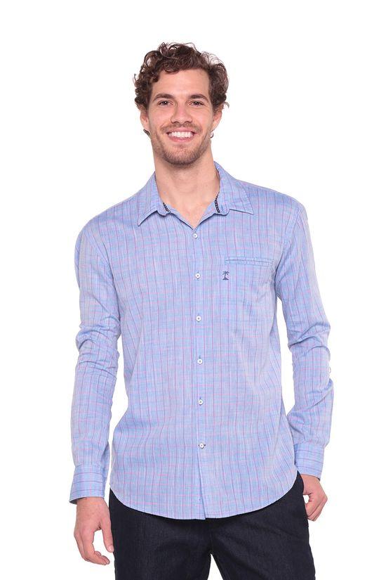 Camisa-Moressa---Unico---Tamanho-P