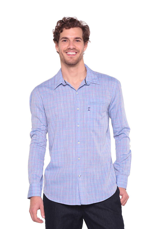 Camisa-Moressa---Unico---Tamanho-G