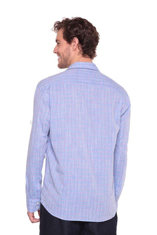 Camisa-Moressa---Unico---Tamanho-M