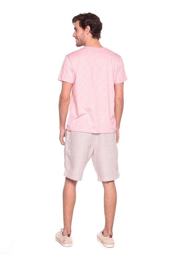Camiseta-Polvo---Pessego---Tamanho-G
