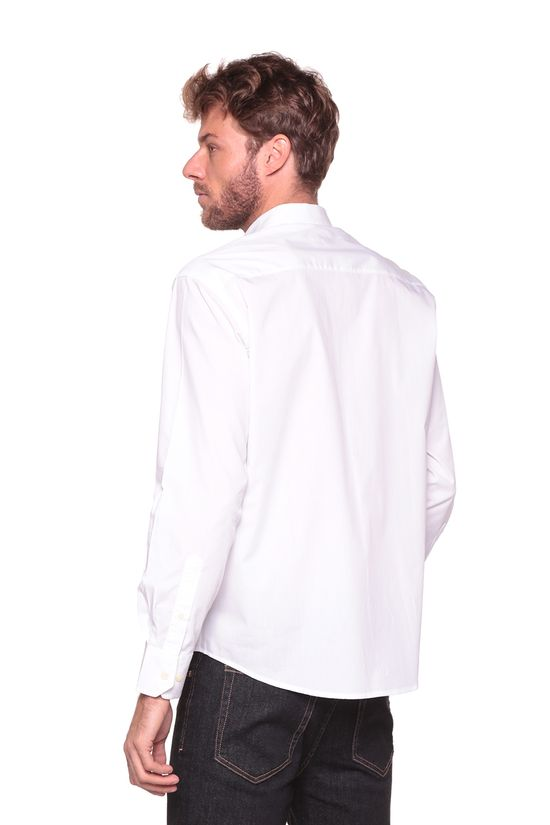 Camisa-Basica---Branco---Tamanho-P