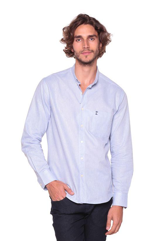 Camisa-Basica---Ceu---Tamanho-P