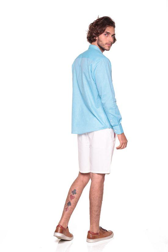 Camisa-Basica---Piscina---Tamanho-P
