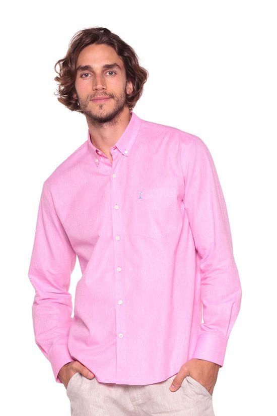 Camisa-Basica---Quartz---Tamanho-M