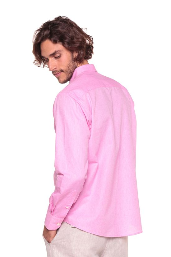 Camisa-Basica---Quartz---Tamanho-GG