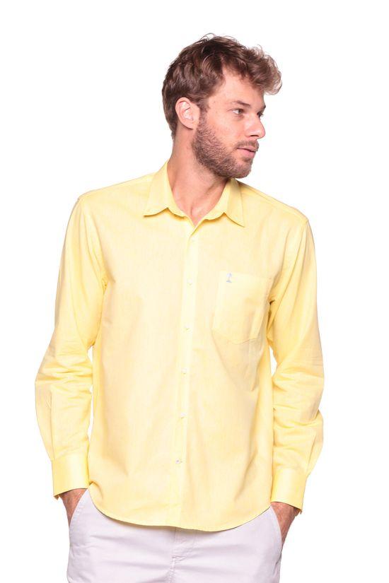 Camisa-Basica---Sol---Tamanho-P