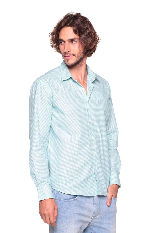 Camisa-Pollux-I---Unico---Tamanho-P