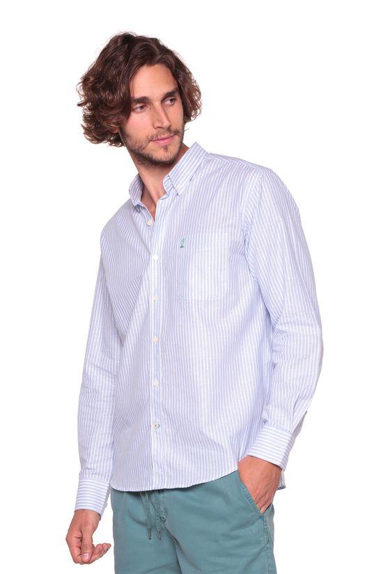 Camisa-Atlas-I---Unico---Tamanho-M