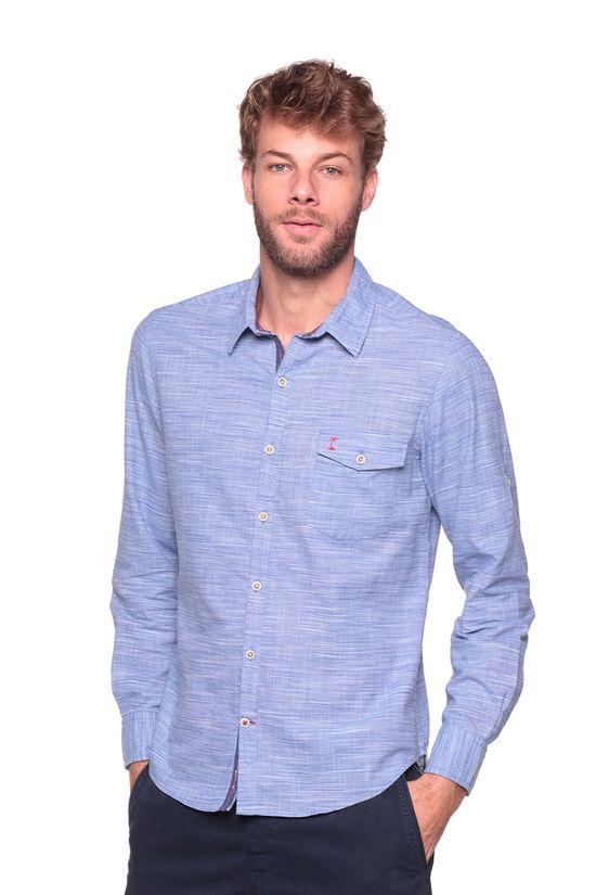 Camisa-Monoceros---Unico---Tamanho-P