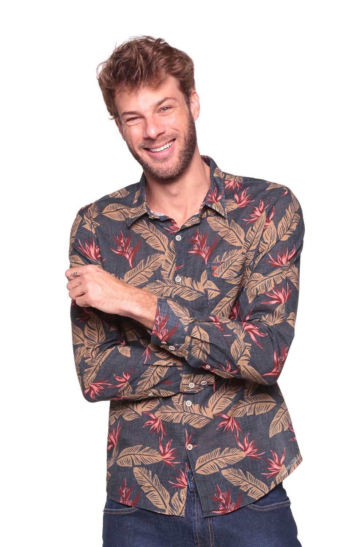 Camisa-Polaris---Unico---Tamanho-P