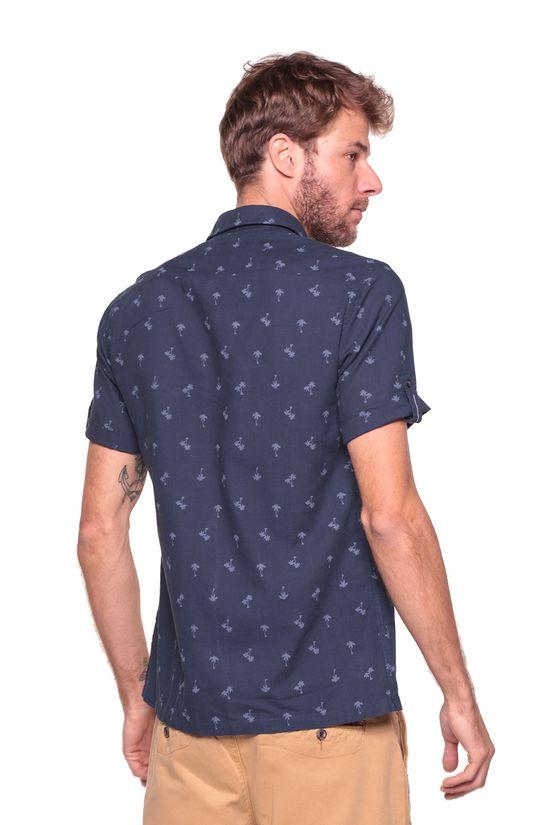 Camisa-Manga-Curta-Mare---Unico---Tamanho-GG