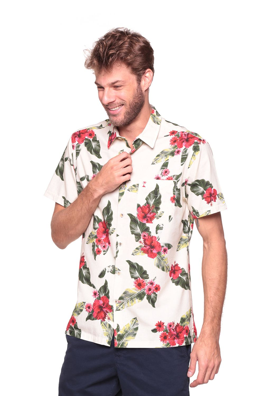 Camisa-Manga-Curta-Atlantis---Unico---Tamanho-M