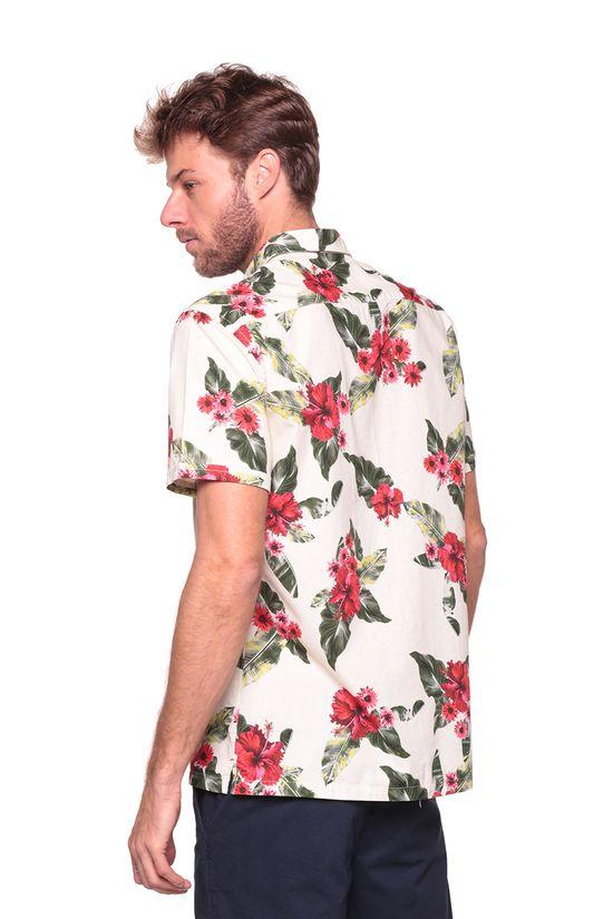Camisa-Manga-Curta-Atlantis---Unico---Tamanho-P