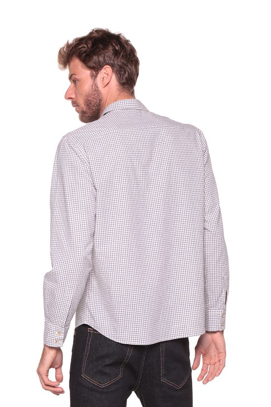 Camisa-Struve---Unico---Tamanho-P
