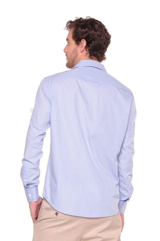 Camisa-Beirut---Unico---Tamanho-G