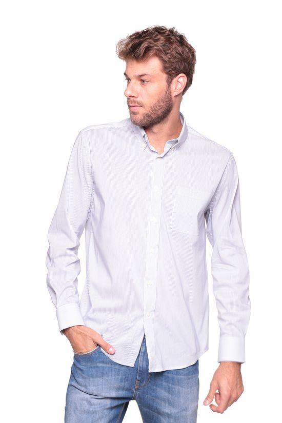 Camisa-Zerima---Unico---Tamanho-P