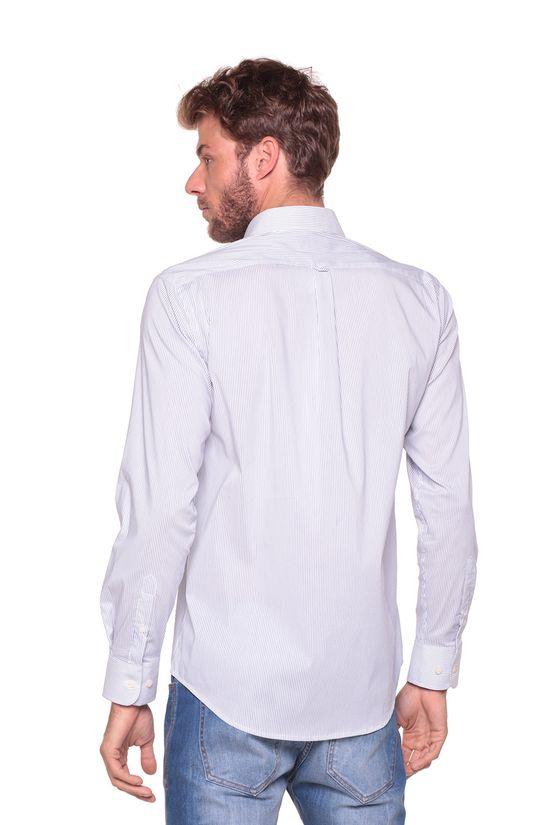 Camisa-Zerima---Unico---Tamanho-M