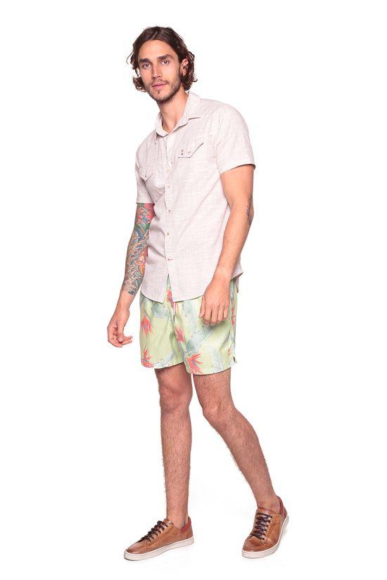 Camisa-Manga-Curta-Amianto---Areia---Tamanho-GG