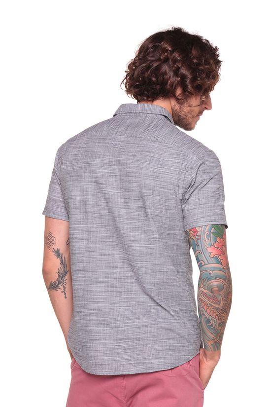 Camisa-Manga-Curta-Amianto---Black---Tamanho-P