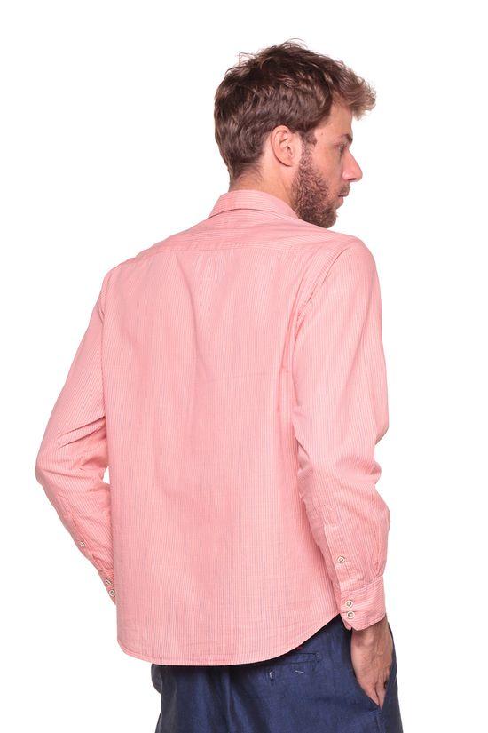 Camisa-Garvin---Unico---Tamanho-M