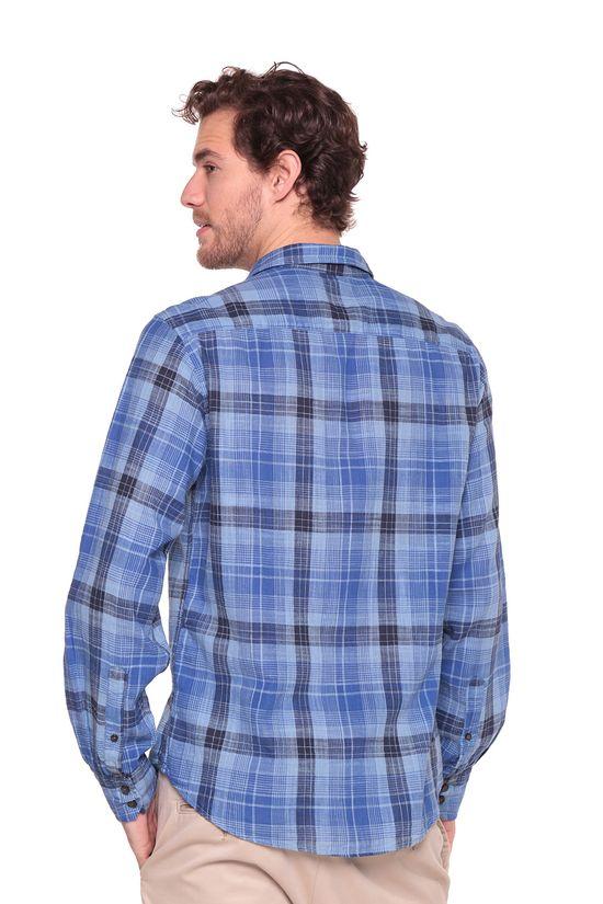 Camisa-Montoro---Unico---Tamanho-M
