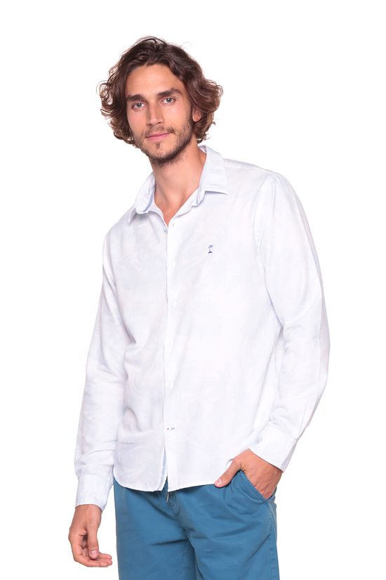Camisa-Doradus---Unico---Tamanho-P
