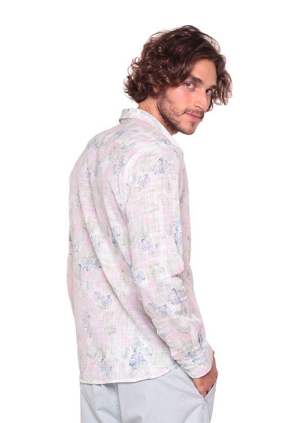 Camisa-Anequim---Unico---Tamanho-P