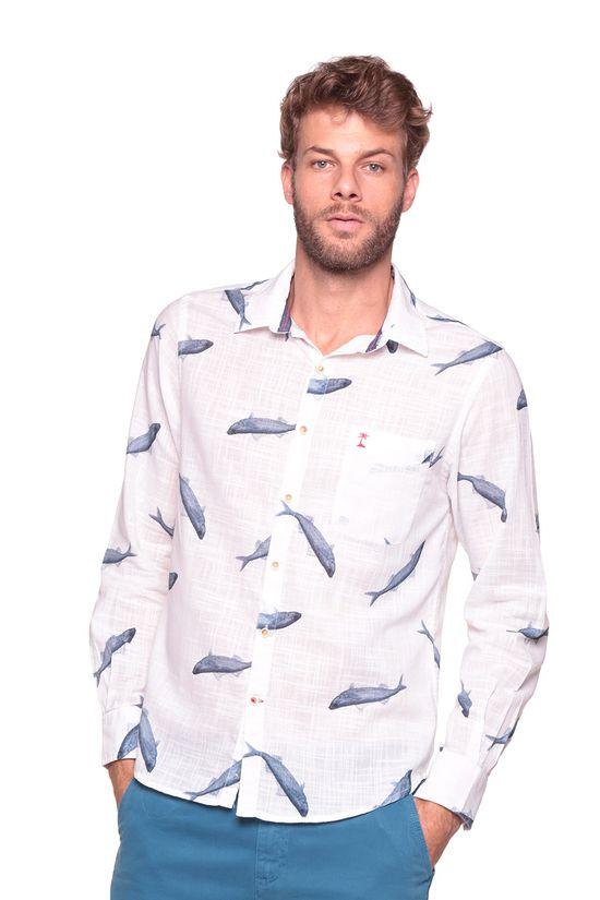 Camisa-Fish---Unico---Tamanho-P