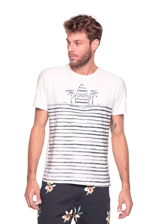 Camiseta-Good---Off-White---Tamanho-P