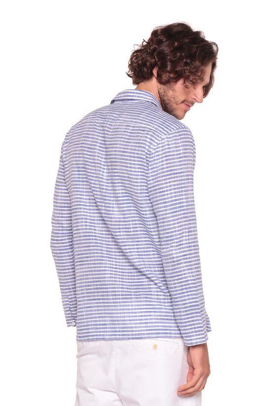 Camisa-Bata-Esporles---Unico---Tamanho-P