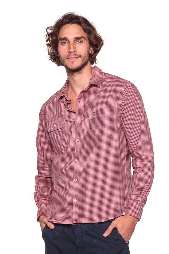 Camisa-Nimbus---Unico---Tamanho-M