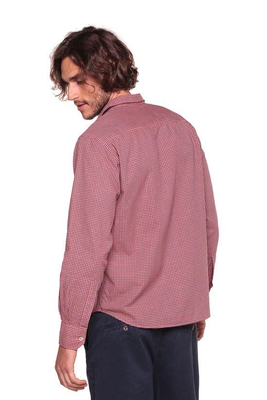 Camisa-Nimbus---Unico---Tamanho-P