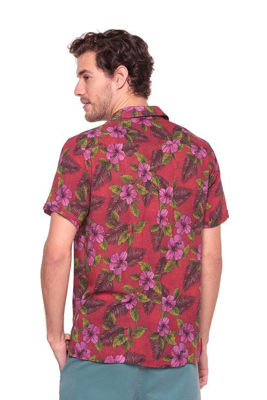 Camisa-Manga-Curta-Ceres---Unico---Tamanho-G