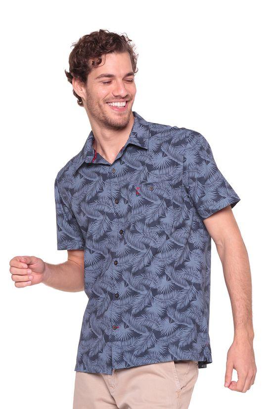 Camisa-Almagro---Unico---Tamanho-M