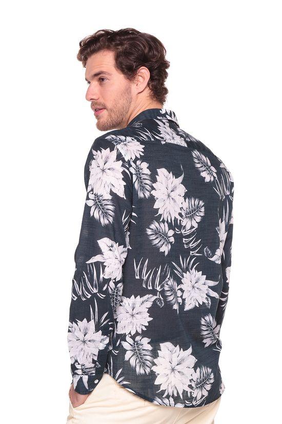Camisa-Jarilla---Unico---Tamanho-P