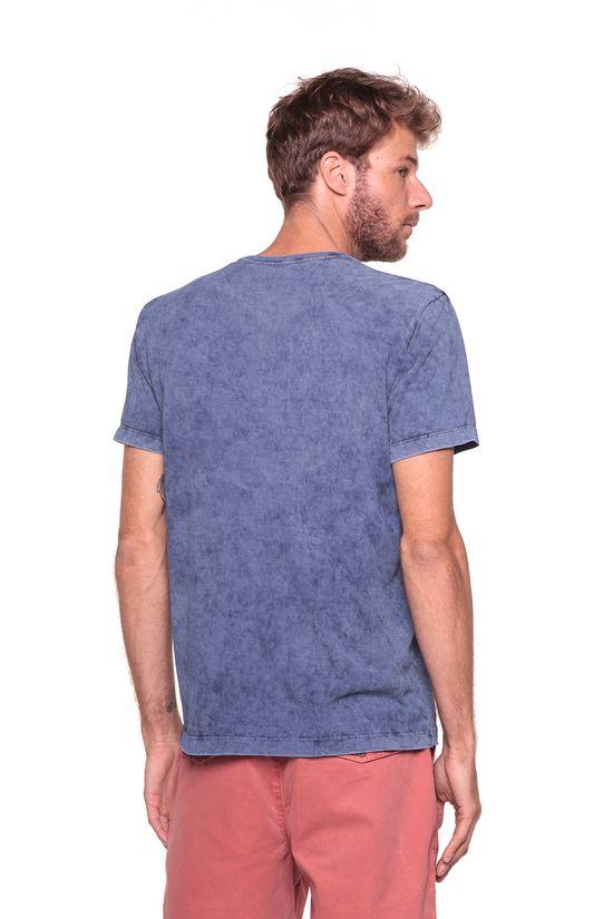 Camiseta-Marini---Navy---Tamanho-P