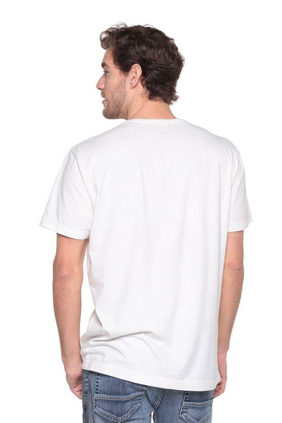 Camiseta-Areal---Off-White---Tamanho-P