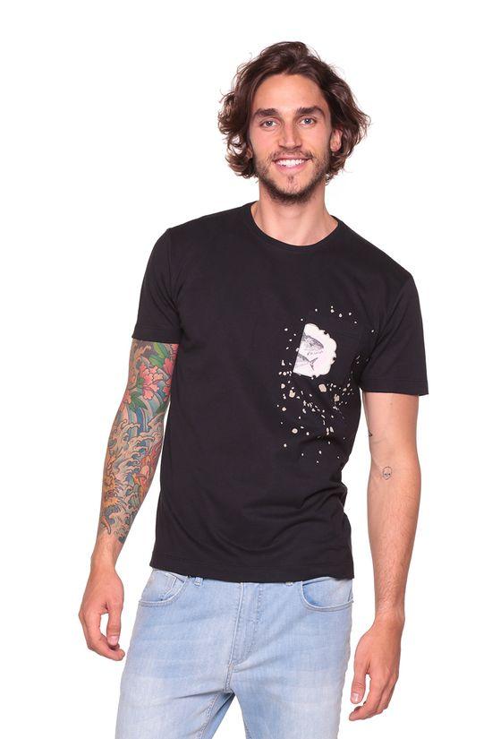 Camiseta-Sakura---Black---Tamanho-M