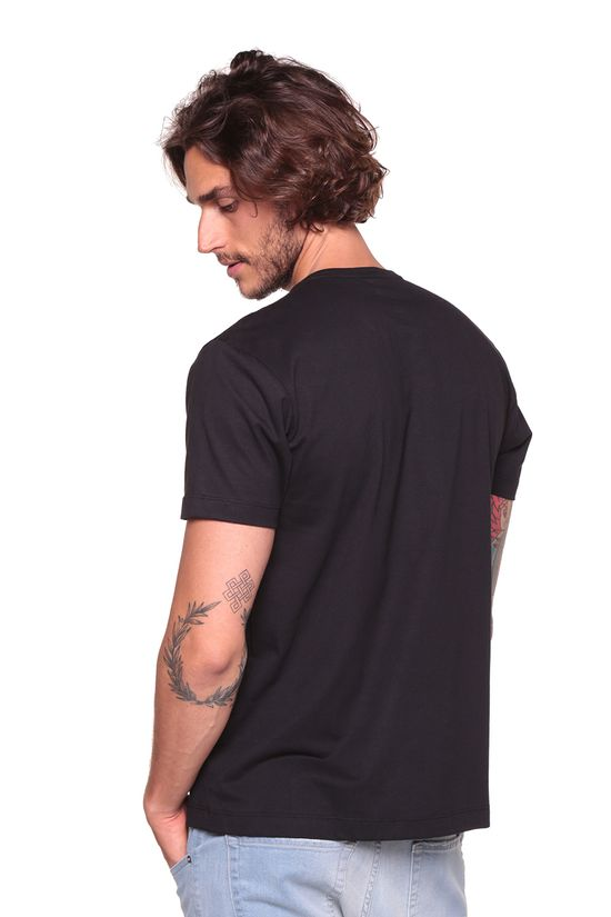 Camiseta-Sakura---Black---Tamanho-G