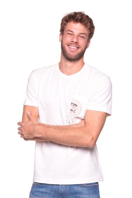 Camiseta-Sakura---Off-White---Tamanho-P