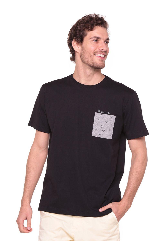 Camiseta-Pitomba---Black---Tamanho-G
